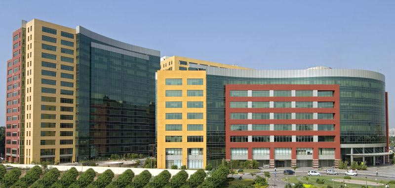 Local Business Centres In Gurgaon Cost Effective Business